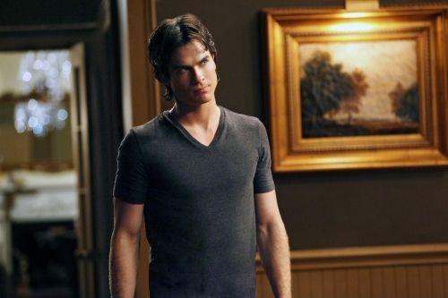The Vampire Diaries s03E04 (13).jpg