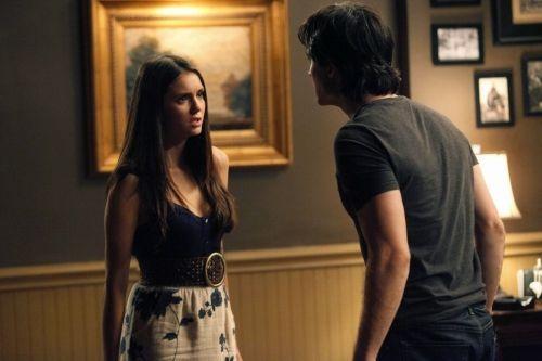 The Vampire Diaries s03E04 (15).jpg