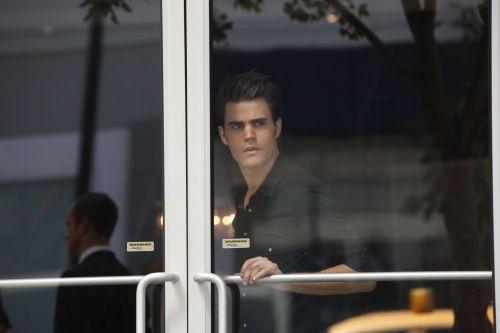 The Vampire Diaries s03E04 (5).jpg