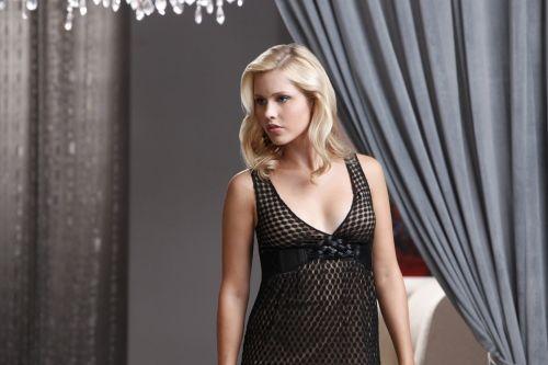 The Vampire Diaries s03E04 (4).jpg