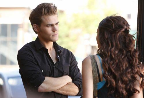 The Vampire Diaries s03E04 (9).jpg
