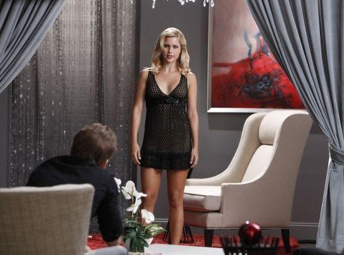 The Vampire Diaries s03E04 (7).jpg
