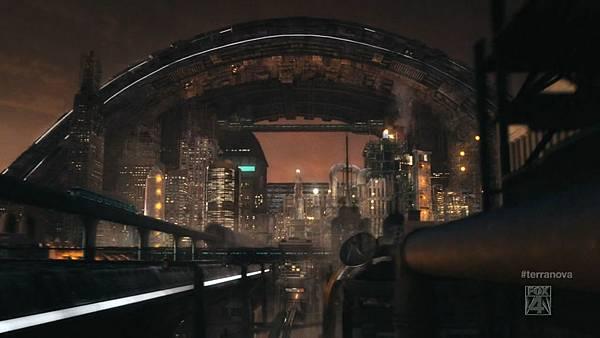 Terra Nova S01E01剪輯 (5).jpg