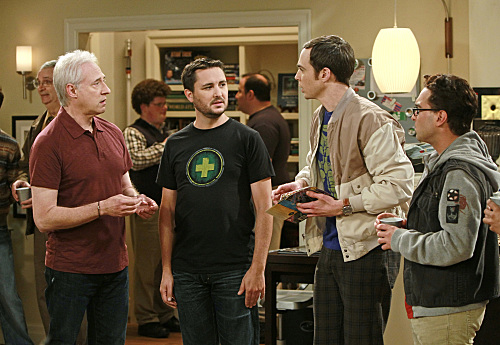 The.Big.Bang.Theory S05E05 (5).jpg