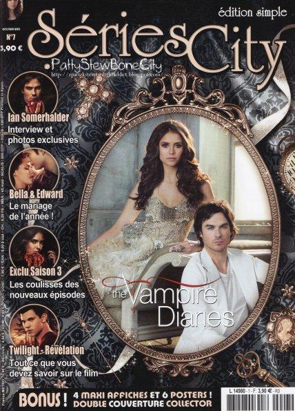 The Vampire Diaries S03Magazine Scans (1).jpg