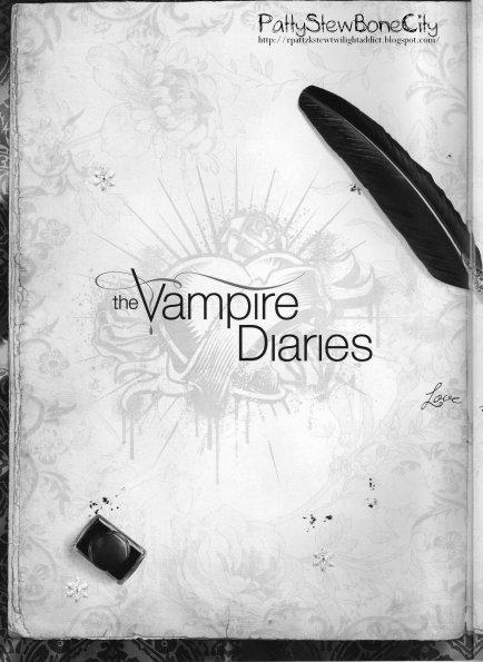 The Vampire Diaries S03Magazine Scans (3).jpg