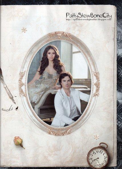 The Vampire Diaries S03Magazine Scans (4).jpg
