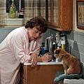 MIKE & MOLLY  S02E02 (2).jpg