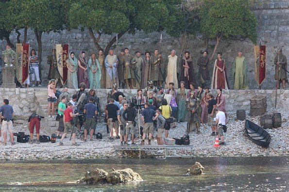 Game of Thrones S02 SET 10 04 (2).jpg
