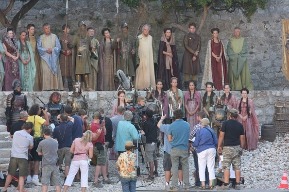 Game of Thrones S02 SET 10 04 (3).jpg