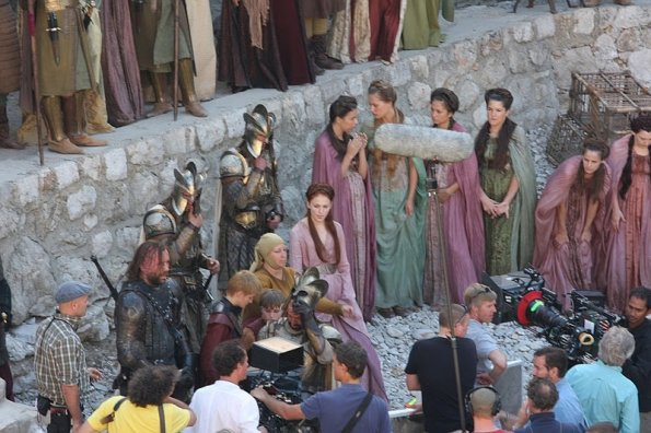 Game of Thrones S02 SET 10 04 (4).jpg