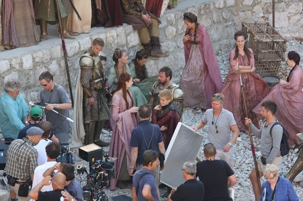 Game of Thrones S02 SET 10 04 (5).jpg