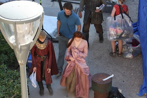 Game of Thrones S02 SET 10 04 (8).jpg