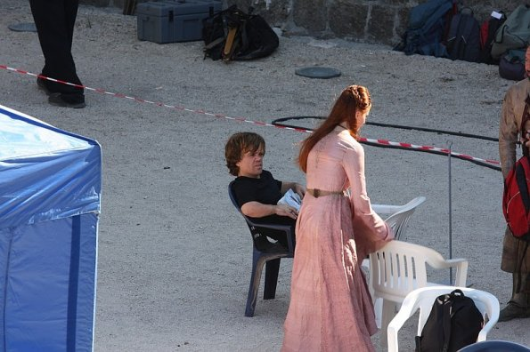 Game of Thrones S02 SET 10 04 (9).jpg