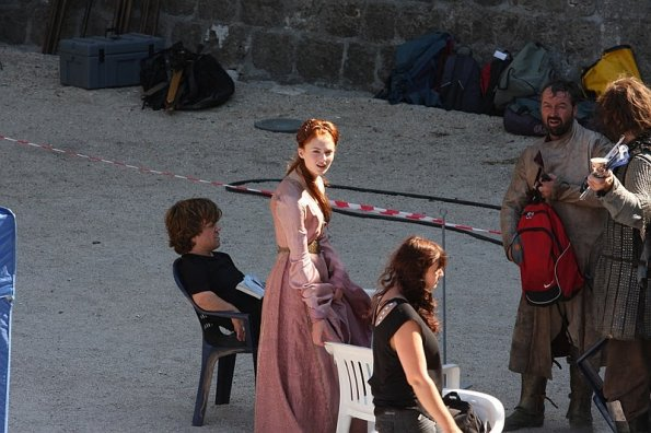 Game of Thrones S02 SET 10 04 (10).jpg