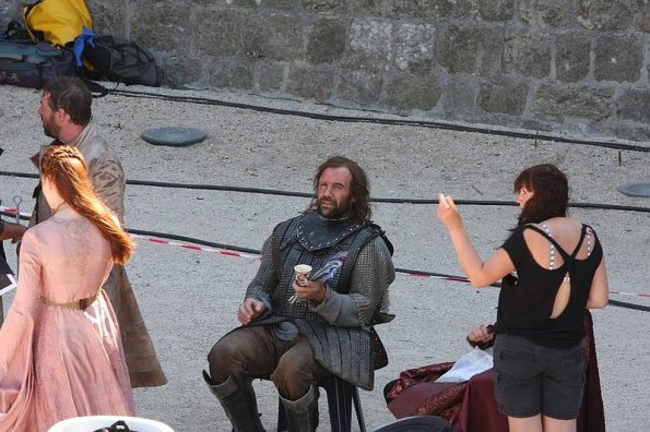 Game of Thrones S02 SET 10 04 (11).jpg