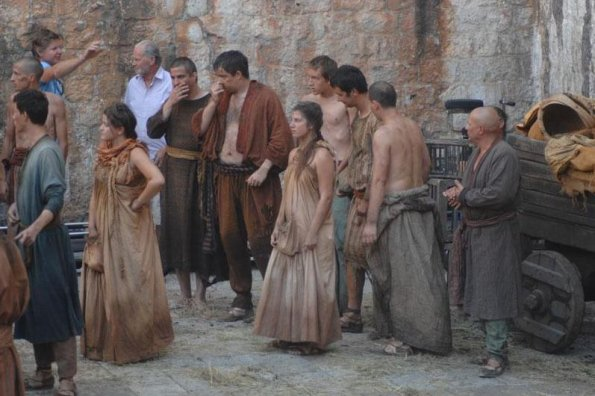 Game of Thrones S02 SET 10 04 (21).jpg