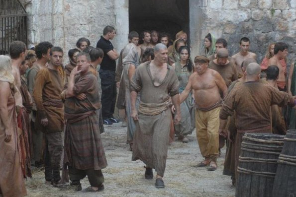 Game of Thrones S02 SET 10 04 (22).jpg