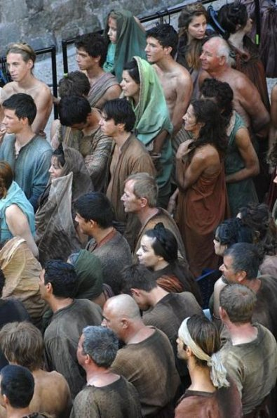 Game of Thrones S02 SET 10 04 (26).jpg
