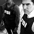 Criminal Minds  7X5 set (16).jpg