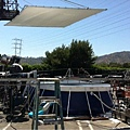 Criminal Minds  7X5 set (20).jpg