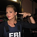 Criminal Minds  7X5 set (21).jpg
