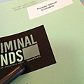Criminal Minds  7X6 set (11).jpg