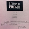 Criminal Minds  7X6 set (7).jpg