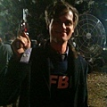 Criminal Minds  7X7 set (20).jpg