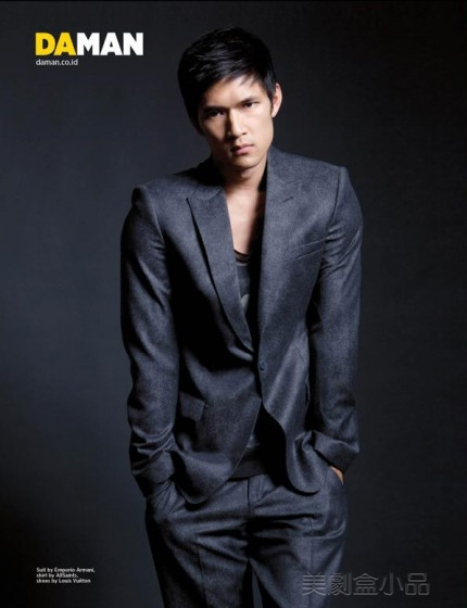 Harry Shum Jr (1).jpg