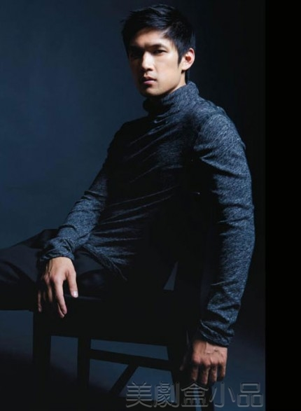 Harry Shum Jr (2).jpg