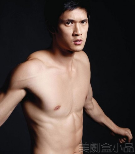 Harry Shum Jr (5).jpg