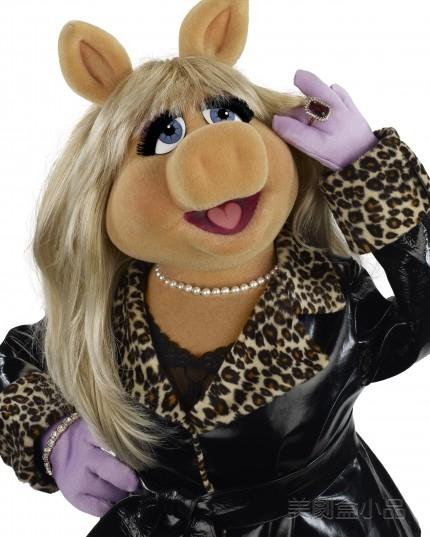 miss-piggy (6).jpg