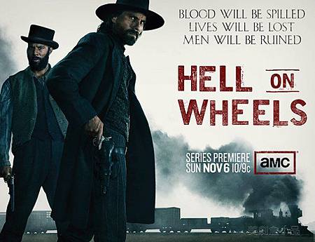 Hell on Wheels S01 (2).jpg