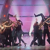 SYTYCD_June30_300110630183352.jpg