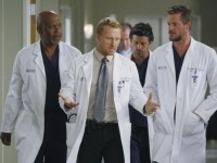 GREYS-ANATOMY-What-Is-It-About-Men-Season-8-Episode-4-12-200x150.jpg