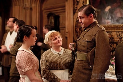 Downton Abbey S02E04 (2).jpg