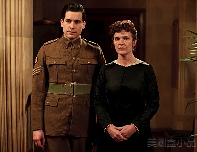 Downton Abbey S02E04 (1).jpg