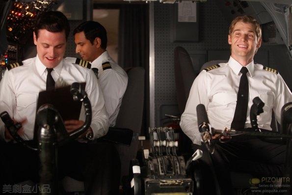Pan Am S01E04 (12).jpg