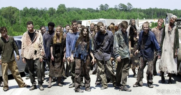 The Walking Dead S02E01 10 11 (4).jpg