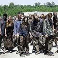 The Walking Dead S02E01 10 11 (4).jpg