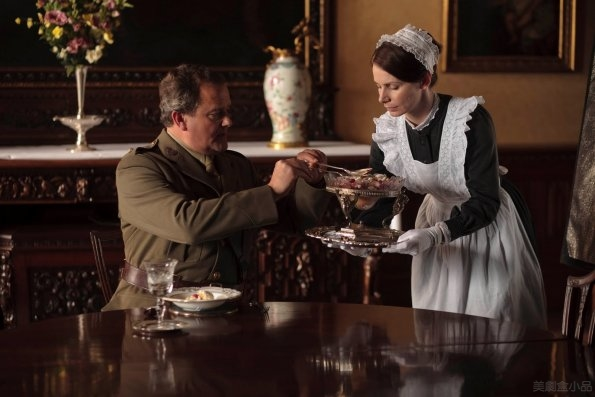 Downton Abbey2x6 (1).jpg