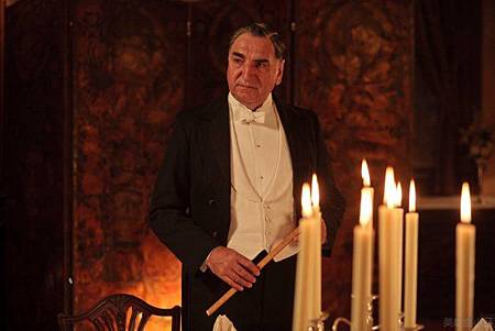 Downton Abbey2x6 (6).jpg