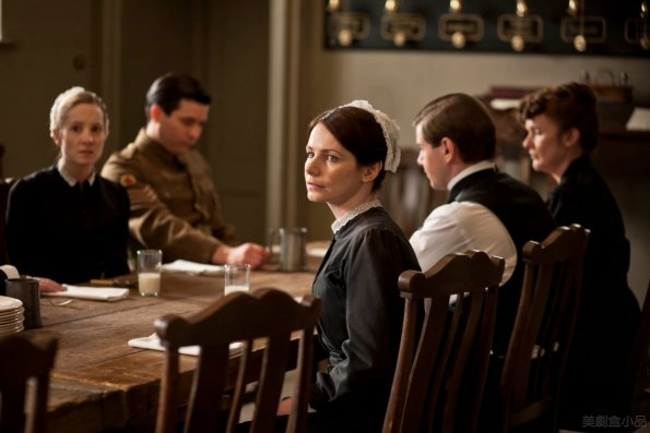 Downton Abbey2x6 (7).jpg