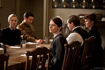 Downton Abbey2x6 (7).jpg