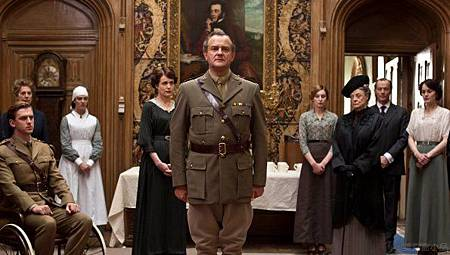 Downton Abbey2x6 (11).jpg