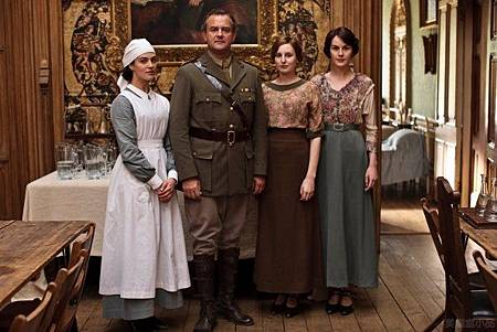 Downton Abbey2x6 (10).jpg