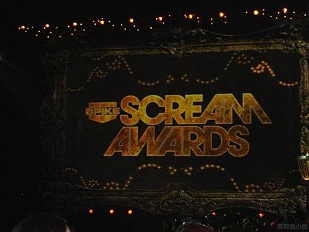 2011 Scream Awards (55).jpg