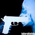 Tyler Shields作品集 (124).jpg