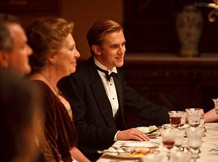 Downton Abbey2x7 (1).jpg